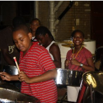 picture-steelband-150x150