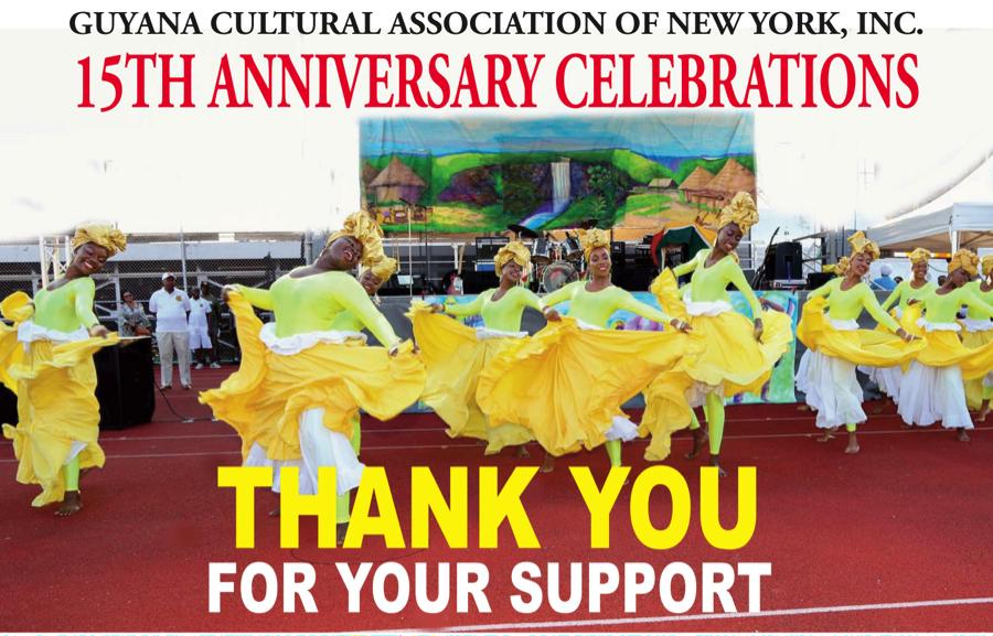 gca-15th-anniversary-celebrations