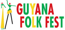 Guyana Folk Fest